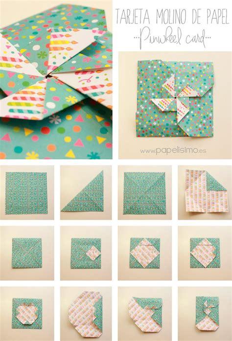Origami Möbel 3473 les 25 meilleures id 233 es de la cat 233 gorie enveloppe origamis