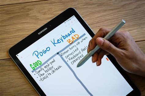 best price tablet best tablets for taking notes cnet
