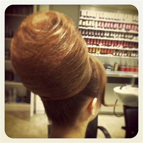 large hair pleats 108 best images about braided side buns on pinterest