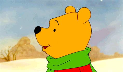 imagenes de winnie pooh leyendo winnie the pooh gif find share on giphy
