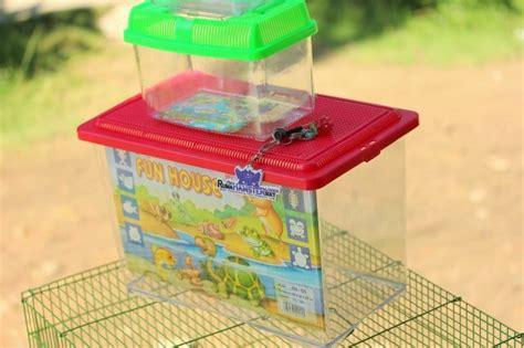 Aksesoris Kandang Hamster Aksesoris Hamster Sauna Hamster jual perlengkapan kandang dan aksesoris hamster