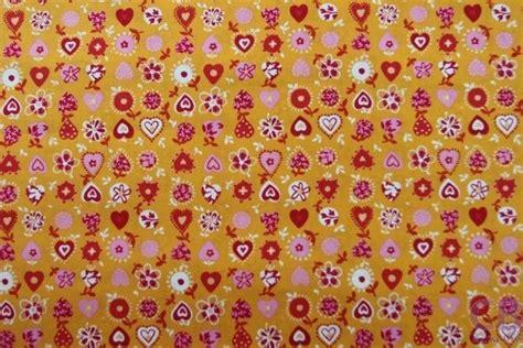 de corazones rosas y rojos sobre un fondo blanco imagenes sin tela con estado de flores y corazones blancos rosas y