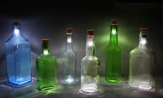 flaschen beleuchten rechargeable bottle light rechargeable light that turns