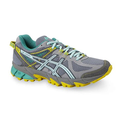 running shoes promo code vsg8mqfu discount coupon codes for asics running shoes