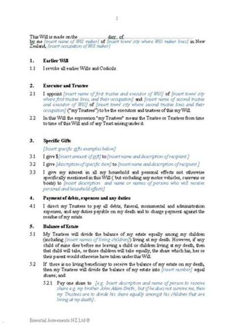 Credit Hire Agreement Template New Zealand Documents Agreements Forms And Contract Templates