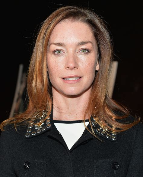 Julianne Nicholson by Julianne Nicholson 17 Who Will Make You