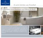 programma progettazione bagno design bagni 3d progettazione bagno tridimensionale