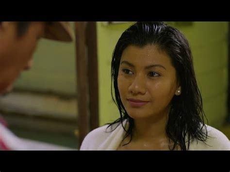 Free Download Film Laga Thailand | abang nak ke babak dalam filem laga 23 jan 2014 full