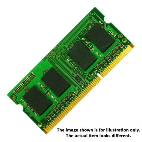 2gb ram memory for acer aspire 5742g 5741g 5740g 5740d