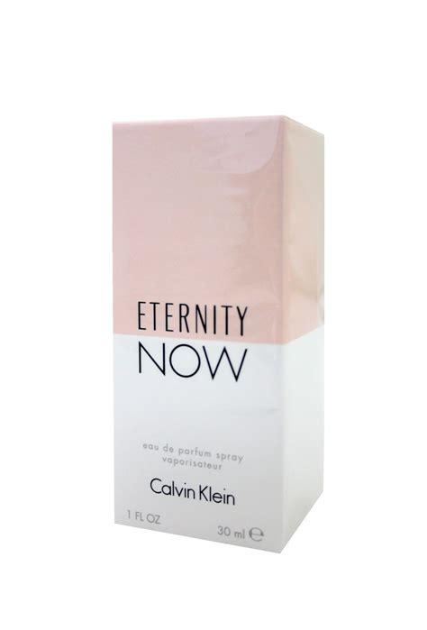 Calvin Klein Eternity Now For Edp 100ml calvin klein eternity now for eau de parfum edp f 252 r frauen calvin klein parfumgroup de