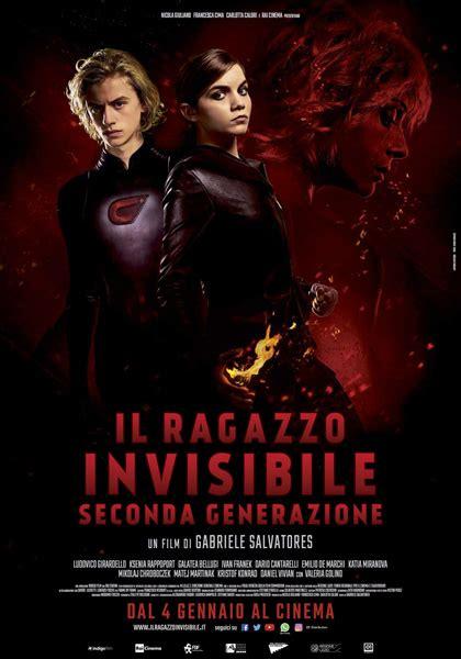 film fantasy imperdibili film fantascienza anno 2017 mymovies it