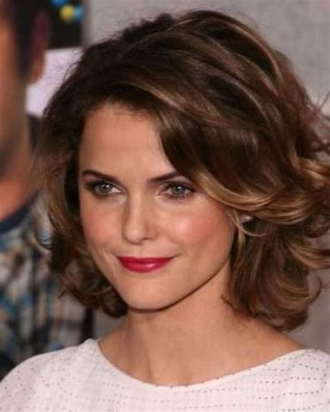 Hair Cuts For Women Between 40 45 | 10 best hairstyles images on pinterest short hair hair