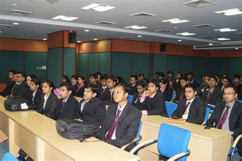Mba In Event Management Amity by Amity Institute Of Telecom Technology Management