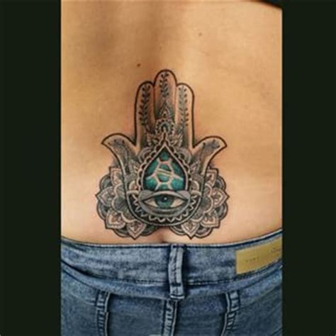 tattoo fixers victoria 17 best images about tattoo fixers on pinterest watch