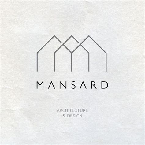 Best Architecture Firms In The World by 25 Best Ideas About Architecture Logo On Pinterest Logo