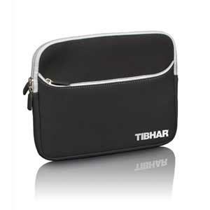 buy table tennis bat buy tibhar insulated table tennis bat india