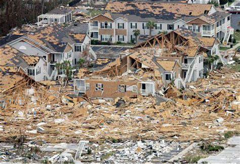 hurricane katrina houses katrina destruction in mississippi page 1