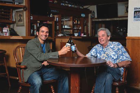 marine room tavern laguna laguna magazine firebrand media llc where locals gather laguna magazine