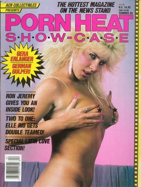 Vintagesleaze Com Vintage Adult Cinema Magazines Catalog