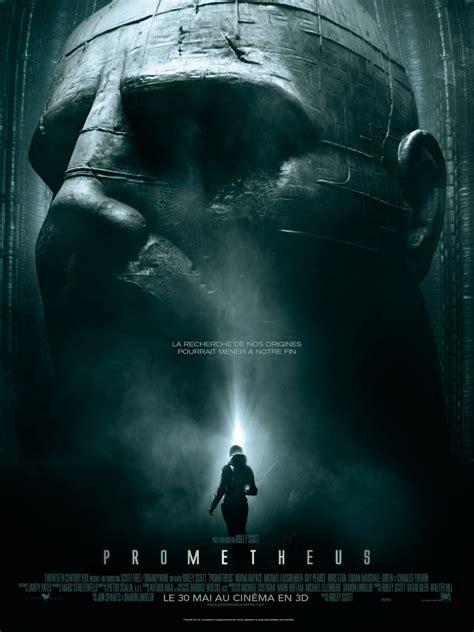 film fantasy science fiction la mythologie inspire les films de science fiction