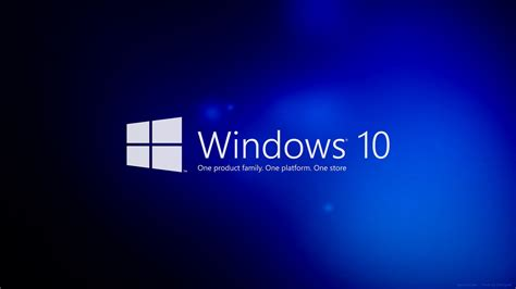 hd windows  logo wallpapers  images