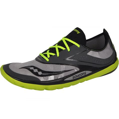 minimalist running shoes for minimalist running shoes mens 28 images hattori lc
