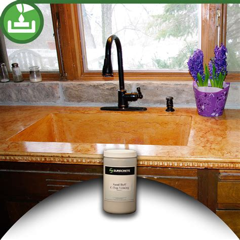 Concrete Additives For Countertops by 1 Qt Concrete Veining Bdc Supply Company