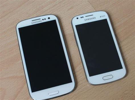 Batre Samsung Original S3grand Duos galaxy s duos cheapest price galaxy s3 images 3534 techotv