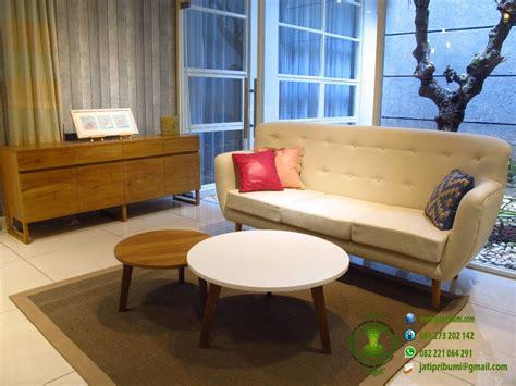 Sofa Kayu Jati Malaysia sofa vintage kayu jati scandinavia style jati pribumi