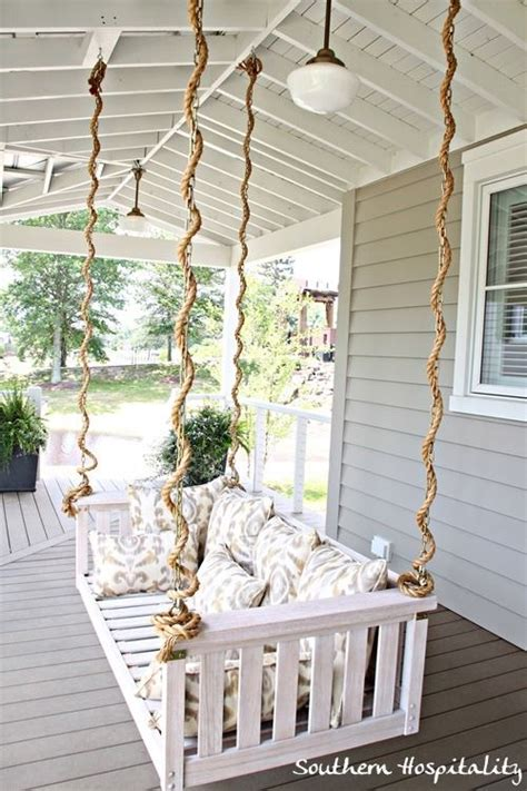 victorian porch swing 25 best ideas about victorian porch swings on pinterest