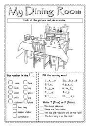 Living Room Candidate Worksheet Landforms And Plate Tectonics Vocabulary Crossword Puzzle