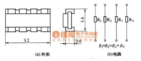 where to buy resistors in doha the array shape of rra1608 2 images index 1989 circuit diagram seekic index 434 basic