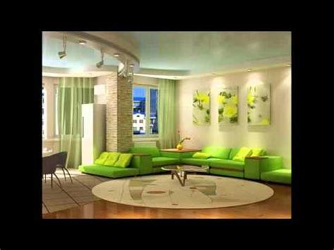 japanese minimalist living japanese minimalist living room