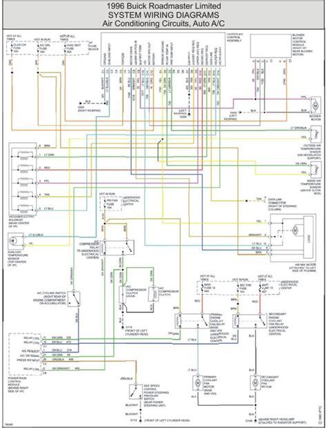 hd wallpapers honda civic tow bar wiring diagram lpp