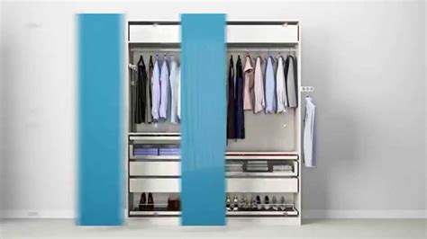 armoire dressing ikea porte coulissante armoire pax ikea occasion pax pax system ikea pax and pax