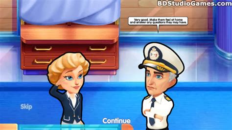 the love boat theme song free download the love boat second chances collector s edition free
