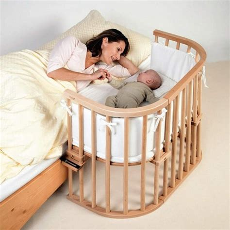Baby Cribs Baby Crib Babies And Designers Crib Next To Bed