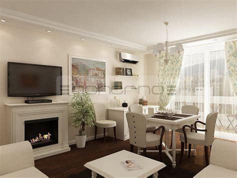 wohnung wohnzimmer designs acherno klassisches wohndesign mit romantischem flair