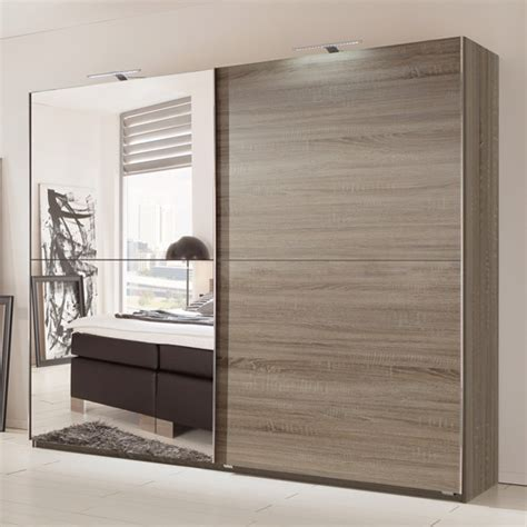 ready built bedroom furniture sliding wardrobe custom made vs ready made pros and cons