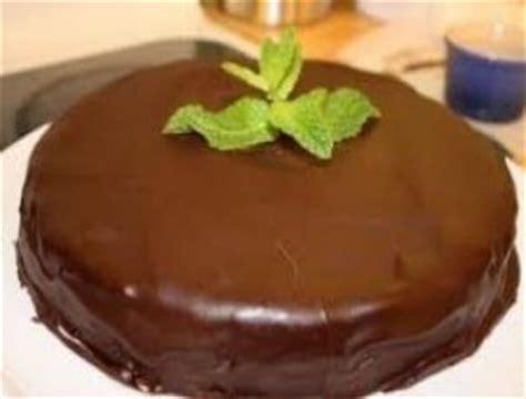 giochi di cucina con nuovissimi giochi di cucina con nuovissimi ricette torta di