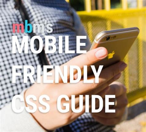 css for mobile mission bay media san diego web design san diego web