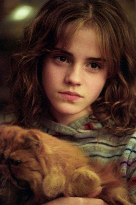 emma watson young harry potter prisoner of azkaban hermione granger photo 3357608