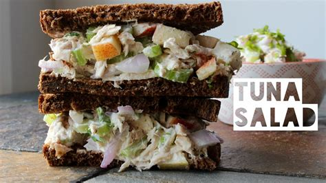 healthy fats high in calories healthy tuna salad recipe how to make a low calorie low