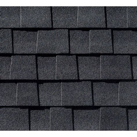 year architectural shingles home depot insured  ross