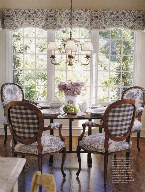 country french dining rooms best 25 french country furniture ideas on pinterest
