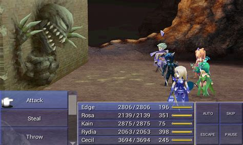 ff6 the apk what are the best android rpg usgamer
