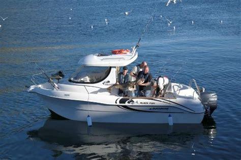 charter boat fishing wales fishing boat picture of best fishing nordkapp