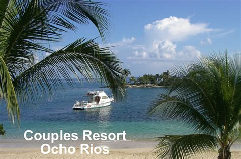 C Couples Resort 301 Moved Permanently