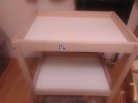 Sniglar Changing Table Sniglar Ikea Changing Table For Sale In Clondalkin Dublin