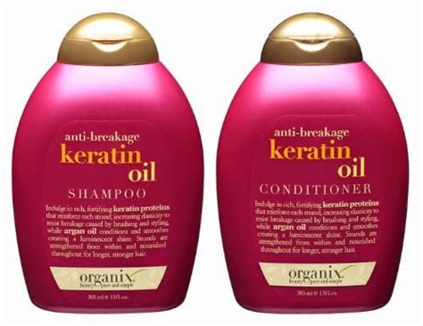 Keratin Perm With Sisterlocks | kreyola s journeys review ogx shoo and conditioner
